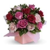 rosebudflowershop