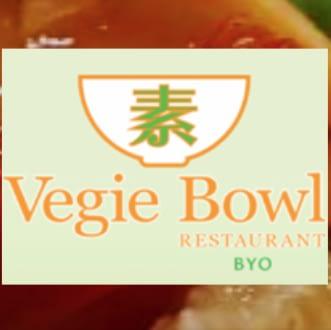 Vegie Bowl