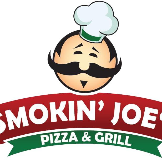 Smokin Joe's Pizza and Grill
