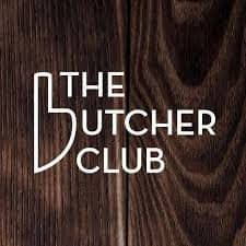 The Butcher Club