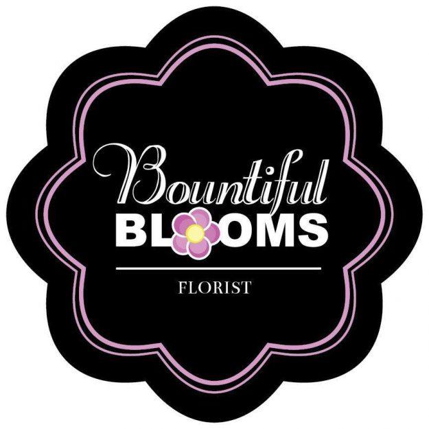 bountifulbloomsflorist
