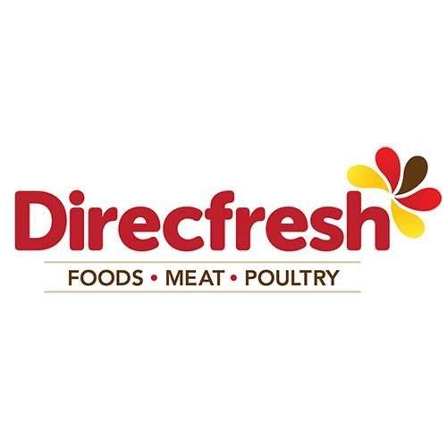 Direcfresh