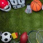 Recreation & Sport business