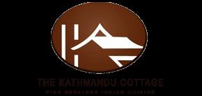 The Kathmandu Cottage