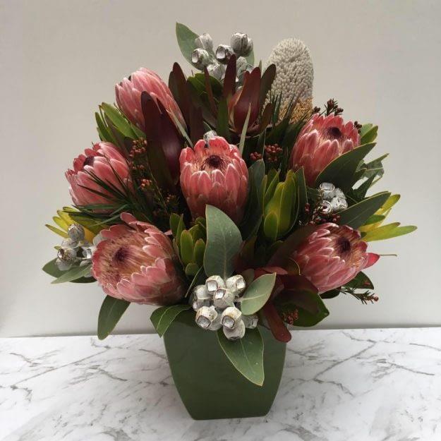 FlowerScentsation